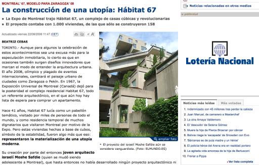 Hábitat 67