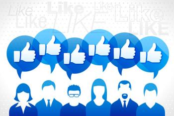 facebook-elimina-obligacion-hacerse-fan-parti-L-IPphxI