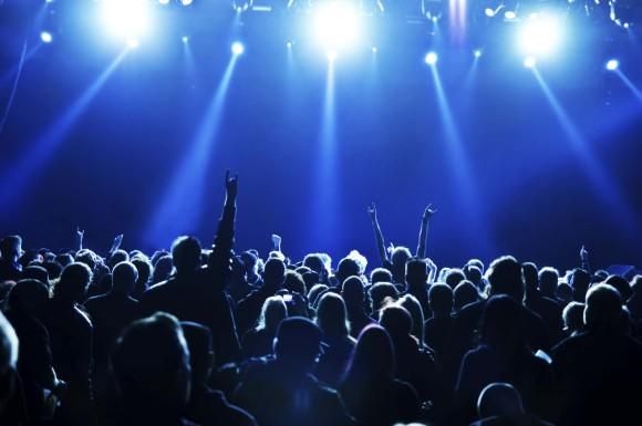 publico_concierto_original-580x385