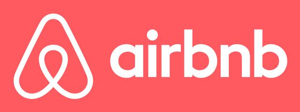 airbnb_logo_detail