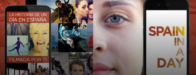 Captura de pantalla 2015-10-23 a la(s) 19.34.14